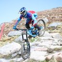 Photo of James WILSON (yth) at Fort William