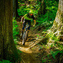 Photo of Kasper WOOLLEY at Fraser Valley, BC