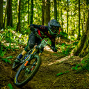 Photo of Jack LINNELL at Fraser Valley, BC