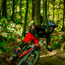 Photo of Jacob TOOKE at Fraser Valley, BC