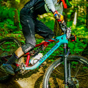 Photo of Jakob JEWETT at Fraser Valley, BC