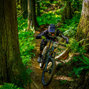 Photo of Layton MEYERS at Fraser Valley, BC