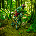 Photo of Max MCCULLOCH at Fraser Valley, BC