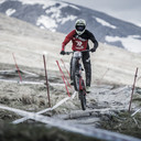 Photo of Johannes FISCHBACH at Fort William
