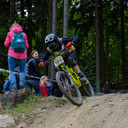 Photo of Steffen SMETS at Winterberg