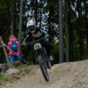 Photo of Nico KAMPS at Winterberg