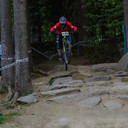 Photo of Robin Oliver SUCHER at Winterberg