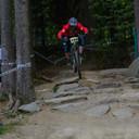 Photo of Robin Oliver SUCHER at Winterberg