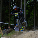 Photo of Paul WANNHOFF at Winterberg