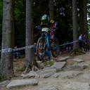 Photo of Daniel CASTELLANOS at Winterberg