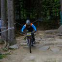 Photo of Peter LANG at Winterberg