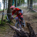Photo of Diego CHAVEZ TORRES at Winterberg