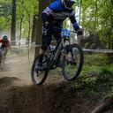 Photo of Noah GROSSMAN at Winterberg