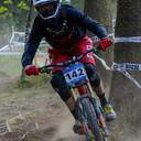 Photo of Mika Leon HOPP at Winterberg