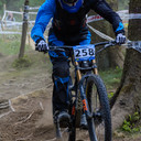 Photo of Thierry BAECHLER at Winterberg