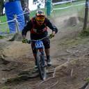Photo of Tobias KUHL at Winterberg