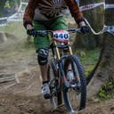 Photo of Axel FLAKOWSKI at Winterberg