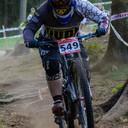 Photo of Florian SCHUMPP at Winterberg