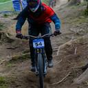 Photo of Multiple riders at Winterberg