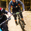 Photo of Marcus WEDDELL at Hamsterley
