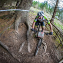 Photo of Ben WADEY at Glentress