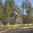Photo of Reece RICHARDS at Fort William