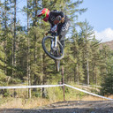 Photo of Jake GREEN at Fort William