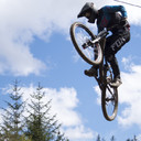 Photo of Matthew ATKINSON at Fort William