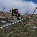 Photo of Morgan TYRRELL at Fort William