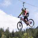 Photo of Jason SHILL at Fort William