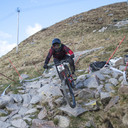 Photo of Jason GAIGER at Fort William