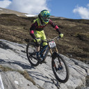 Photo of Torin MOFFAT at Fort William