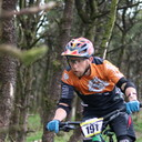 Photo of Tomasz SPIEWAK at Mt Leinster