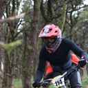 Photo of Tomasz KUCZMA at Mt Leinster, Co. Wexford