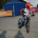 Photo of Rory WOOD (rpr) at Fort William