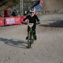 Photo of Keil LAING at Fort William