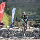 Photo of Niall ANDERSON at Fort William