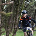 Photo of Paul DONNAN at Mt Leinster, Co. Wexford