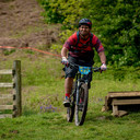 Photo of Jason LUNDIE at Boltby