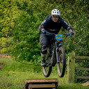 Photo of Ciaron MCKEE at Boltby