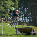 Photo of Dave INGLEBY at Boltby