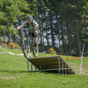 Photo of Sam OLDFIELD at Boltby