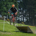 Photo of Neil OWENS at Boltby