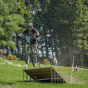 Photo of Paul CLEVELAND at Boltby