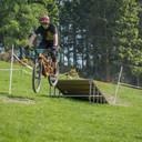 Photo of Mattie STEWART at Boltby