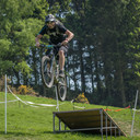 Photo of Jon HOLDSWORTH at Boltby