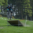 Photo of Jason LEE (2) at Boltby