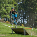 Photo of Spencer LAWTON at Boltby