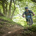 Photo of Andrew BRADBURY at Boltby