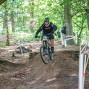 Photo of Mikey LEA-HACKING at Stile Cop